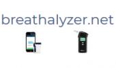 breathalyzer-net