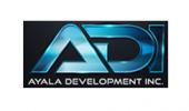 logo-small-ayala3