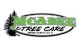 mcabee