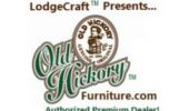 old-hickory-furniture