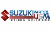 suzuki-small2